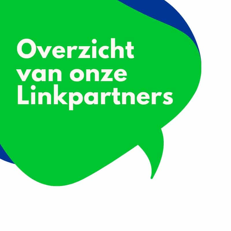 Linkpartners